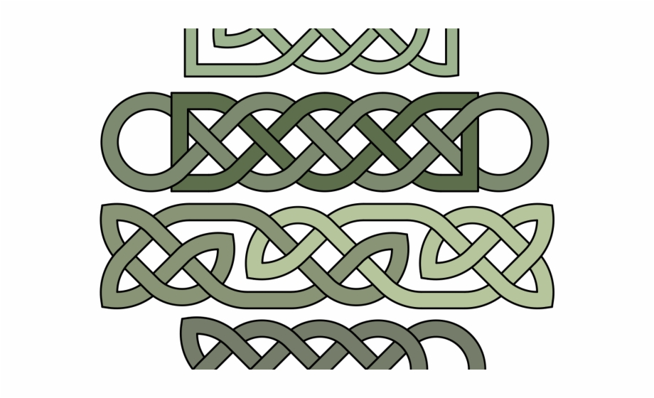 Celtic clipart free image freeuse Celtic Knot Clipart Free Clip Art Stock Illustrations - Celtic Knot ... image freeuse