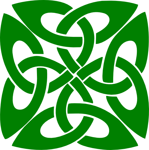 Free Celtic Knot Clipart, Download Free Clip Art, Free Clip Art on ... transparent
