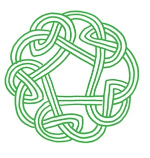 Free Celtic Cliparts, Download Free Clip Art, Free Clip Art on ... jpg download