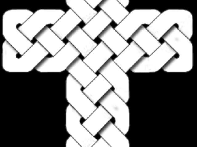 Celtic cross clipart image free stock Celtic Cross Clipart 10 - 736 X 736 | carwad.net image free stock