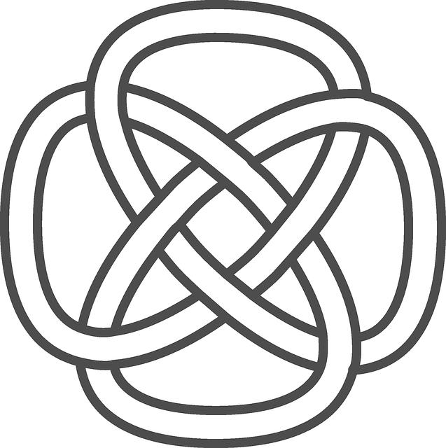 Celtic cross clipart black and white jpg black and white download 19 Celtic clipart HUGE FREEBIE! Download for PowerPoint ... jpg black and white download
