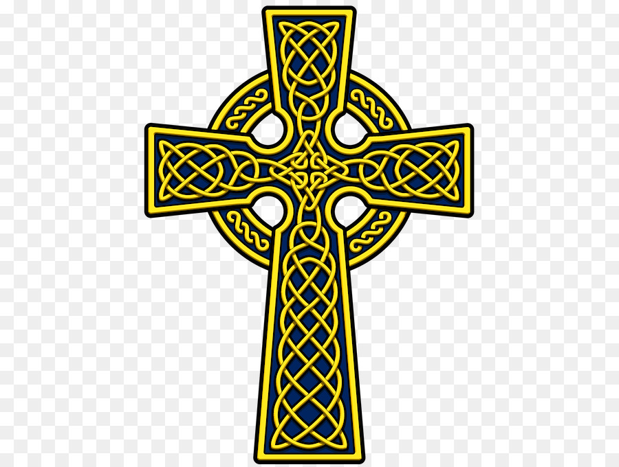 Celtic cross symbol clipart image library Cross Symbol clipart - Cross, Line, Font, transparent clip art image library