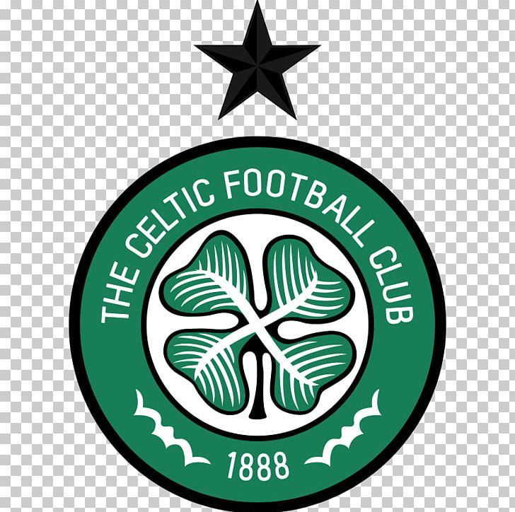 Celtic F.C. 2011–12 Scottish Premier League Scottish Premiership ... clip art freeuse library