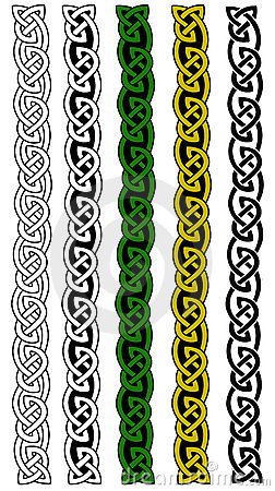 Celtic green border clipart printables free clip art free download Celtic green border clipart background - ClipartFest clip art free download
