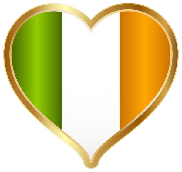 Country heart clipart jpg free library Celtic Heart Clipart at GetDrawings.com | Free for personal use ... jpg free library