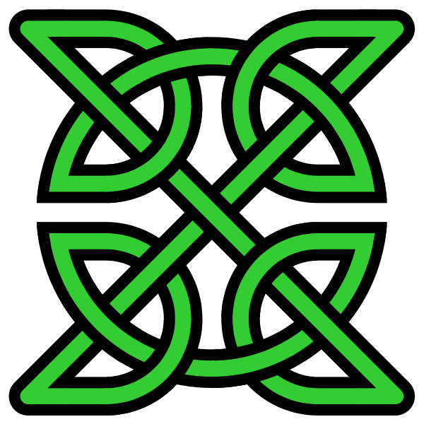 Celtic heart clipart image transparent download Celtic Father Son Symbol Choice Image - meaning of text symbols image transparent download