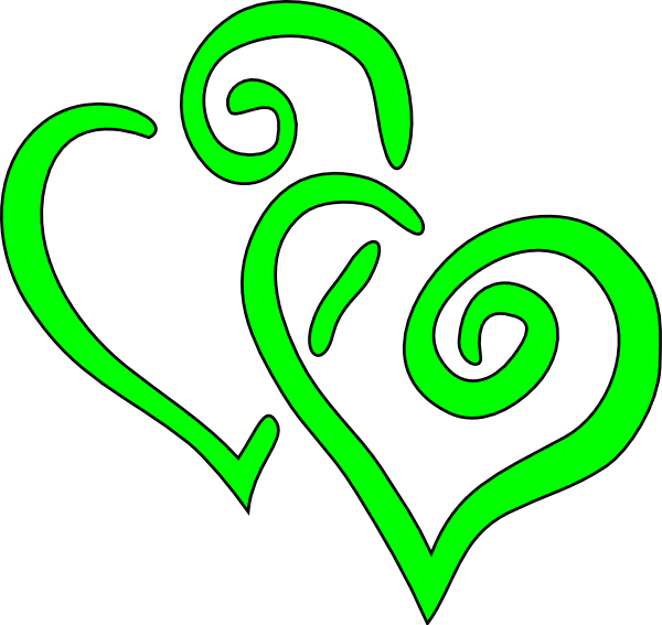 Teal heart clipart banner library download Celtic Heart Clipart at GetDrawings.com | Free for personal use ... banner library download