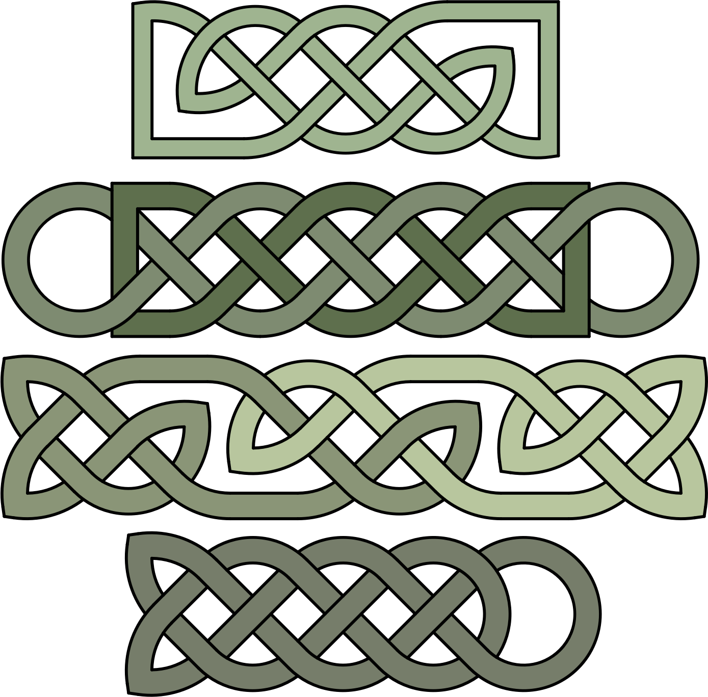 Celtic heart knot clipart download Celtic knot patterns | Projects to Try | Pinterest | Celtic knots ... download
