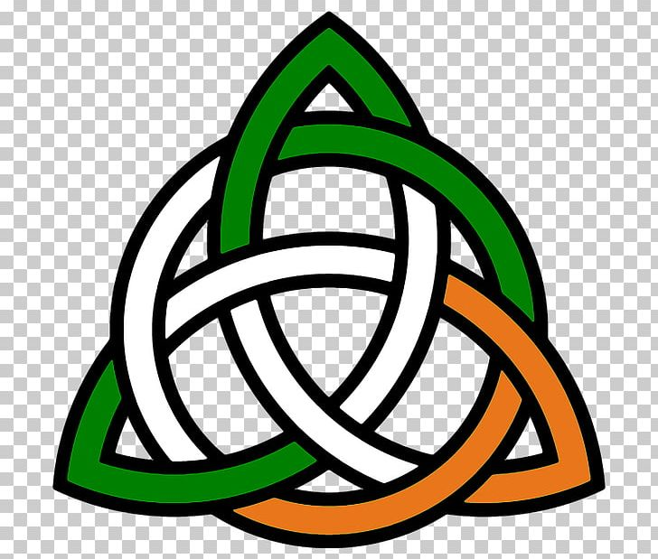 Celtic heart triquetra clipart jpg library Celtic Knot Triquetra Irish People PNG, Clipart, Area, Art, Artwork ... jpg library