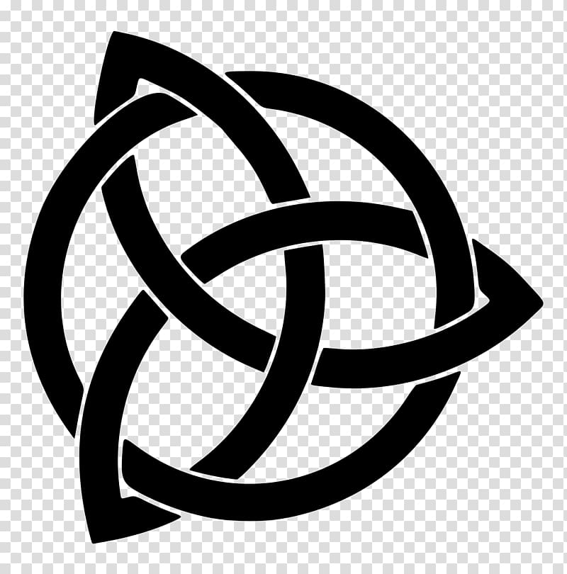 Celtic heart triquetra clipart png transparent Triquetra logo, Celtic knot Symbol Triquetra Celts Meaning, celtic ... png transparent