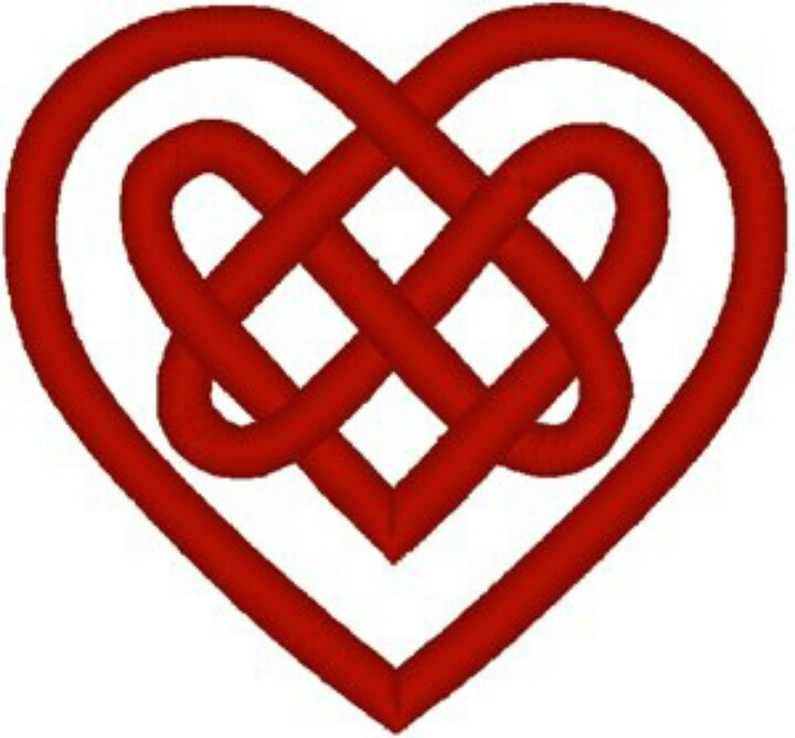 Celtic Knot Lettering - Clip Art Library png transparent
