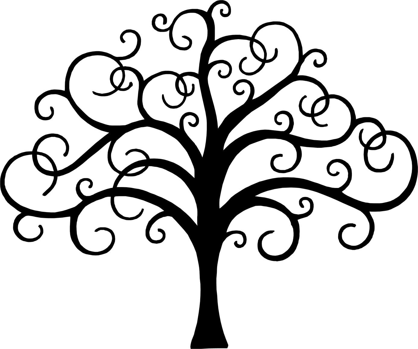 Celtic tree of life clipart banner transparent stock El arbol de la vida: Vive | Joining Up | Portal Joining Up ... banner transparent stock