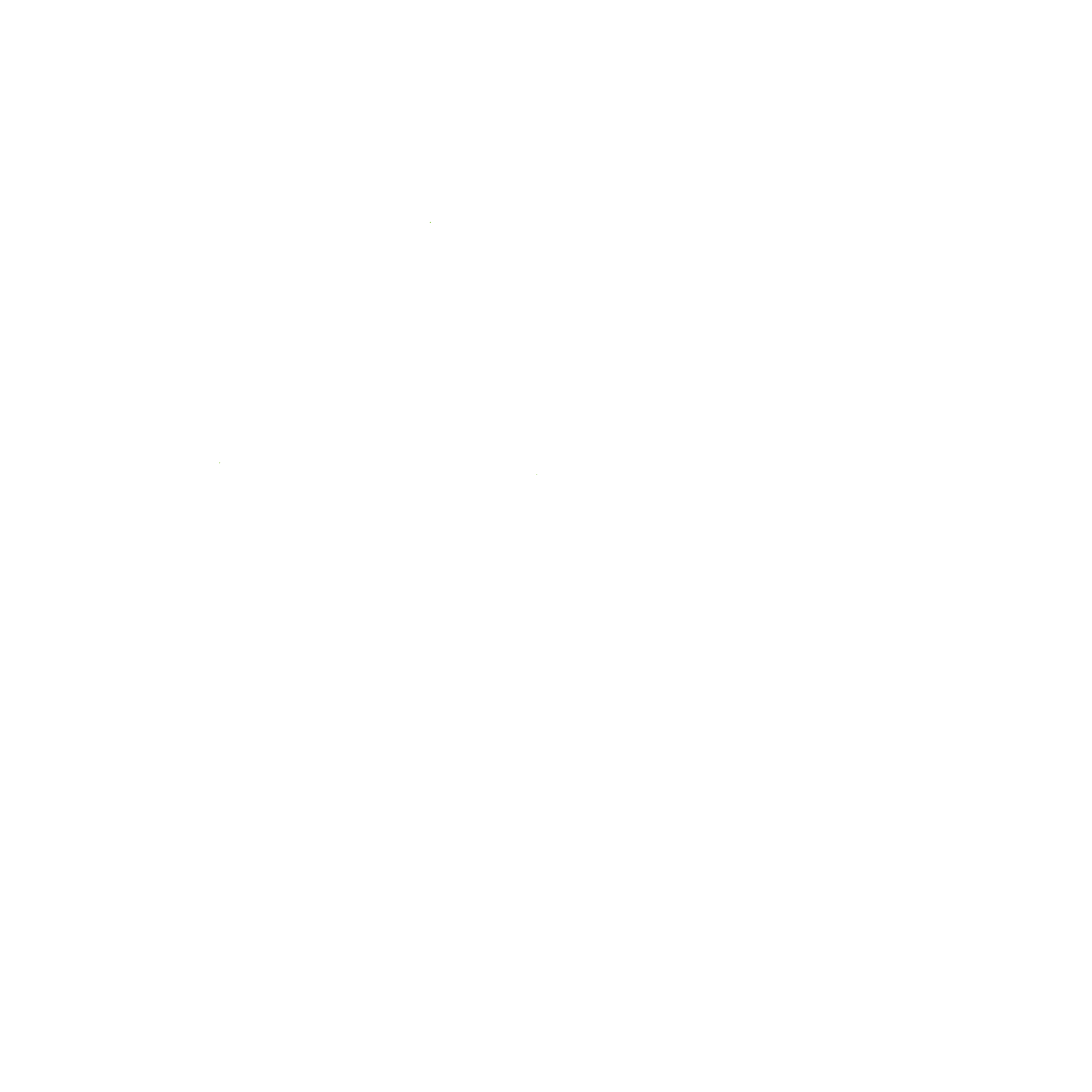 Tree of life with roots clipart royalty free stock Black And White Tree Of Life PNG Transparent Black And White Tree Of ... royalty free stock
