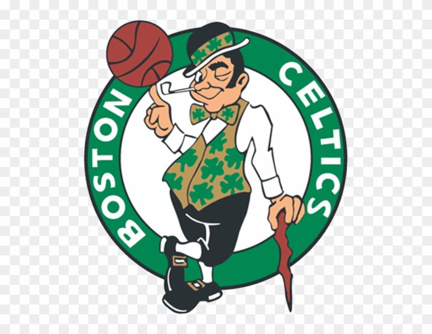 Celticcs clipart jersey svg free stock Celtics Hoopfest - Boston Celtics Logo Clipart (#562205) - PinClipart svg free stock