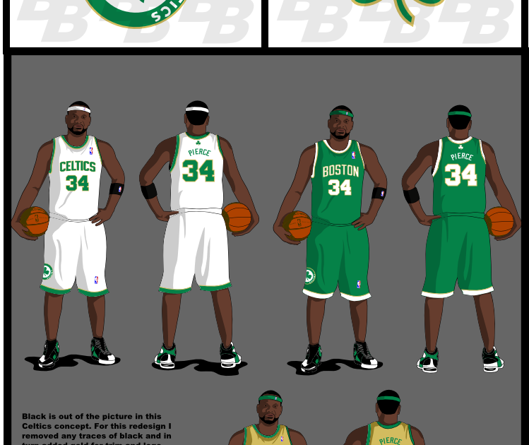 Celticcs clipart jersey graphic freeuse stock Basketball Cartoon clipart - Team, Tshirt, Uniform, transparent clip art graphic freeuse stock
