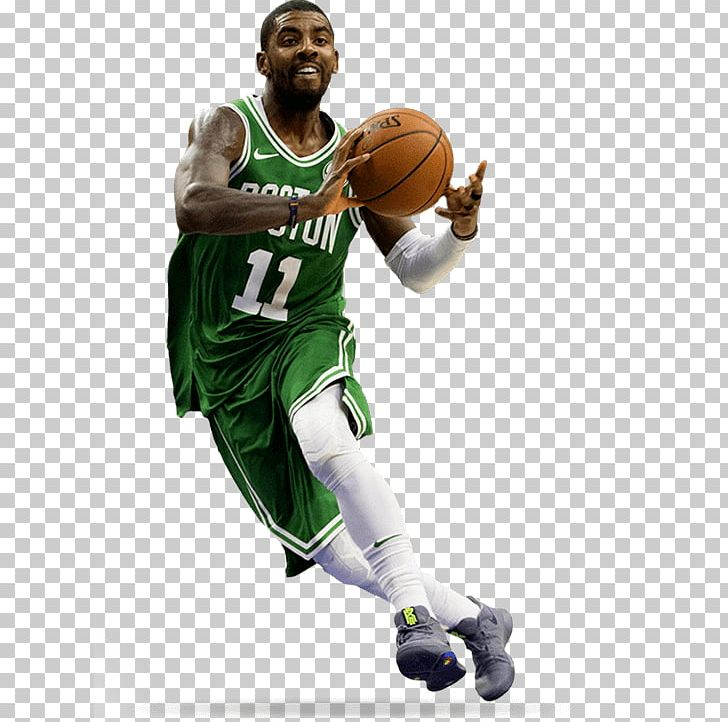Celtics player clipart picture free download Boston Celtics Cleveland Cavaliers The NBA Finals Basketball Player ... picture free download