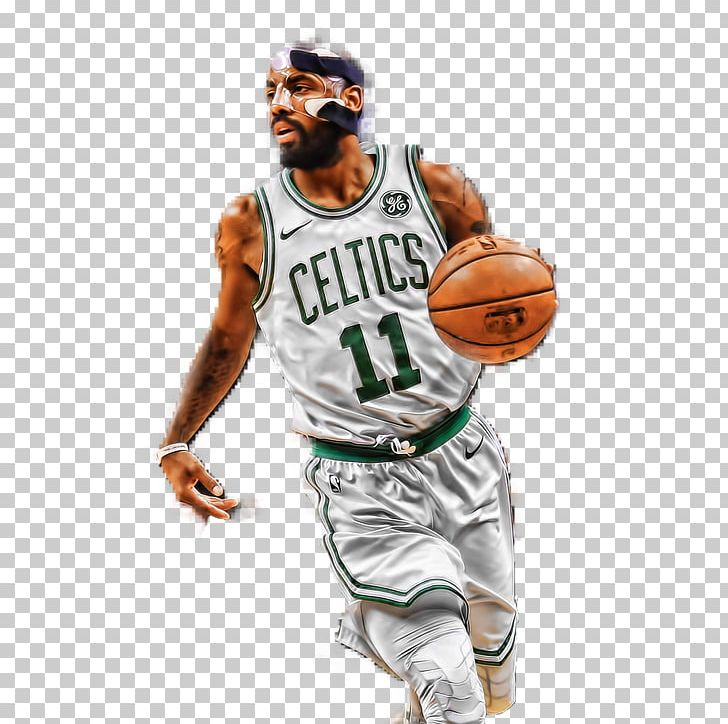 Celtics player clipart clipart free Basketball Player Boston Celtics Cleveland Cavaliers NBA PNG ... clipart free