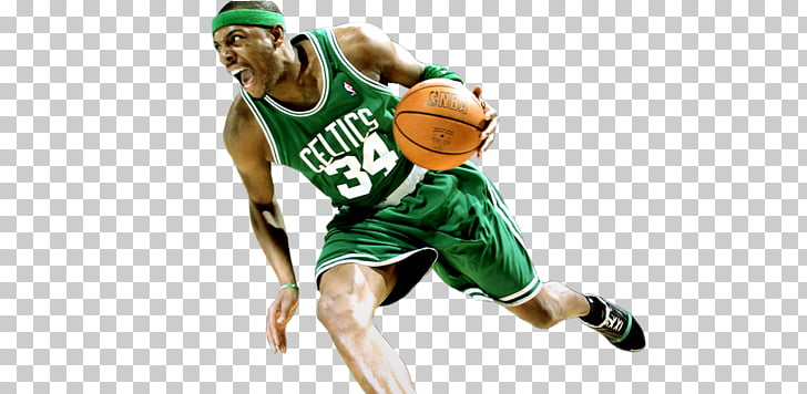 Celtics player clipart png freeuse stock Boston Celtics NBA Team sport Athlete, nba PNG clipart | free ... png freeuse stock