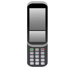 Logo celular clipart clip download Cellphone. Telefono celular clipart, cliparts of Cellphone. Telefono ... clip download