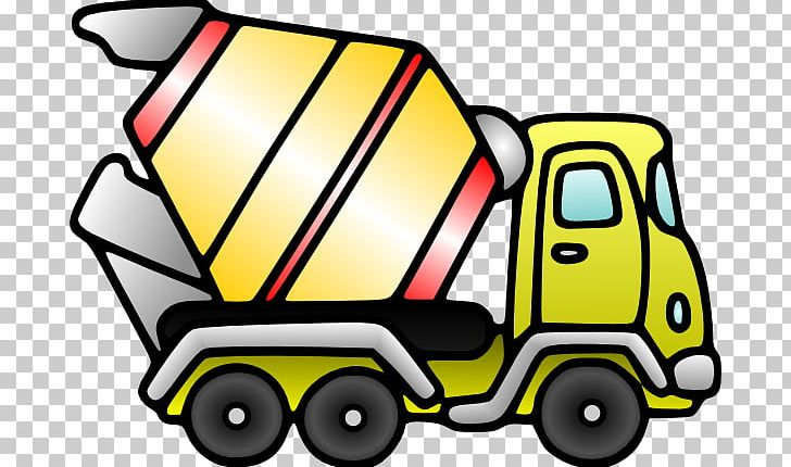 Cement setting clipart banner free Concrete Mixer Cement Betongbil PNG, Clipart, Architectural ... banner free