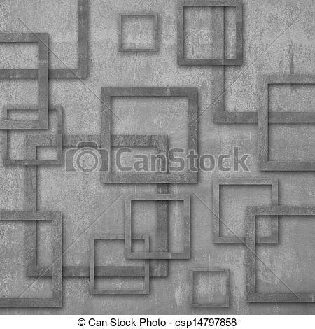 Cement wall clipart svg free stock Cement wall clipart » Clipart Portal svg free stock