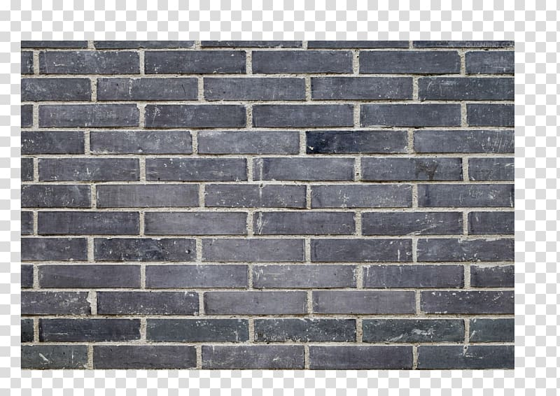Cement wall clipart vector royalty free library Gray concrete brick wall, Stone wall Furnace Brick, Ancient brick ... vector royalty free library