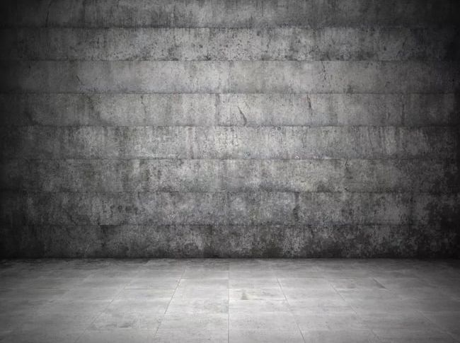 Concrete wall clipart jpg freeuse stock Cement Brick Concrete Wall PNG, Clipart, Brick, Brick Clipart ... jpg freeuse stock