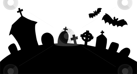 Cementary clipart clip transparent download Cemetery Clip Art Free | Clipart Panda - Free Clipart Images clip transparent download