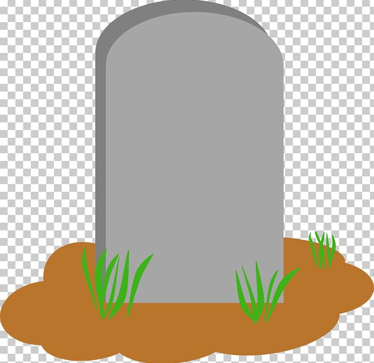 Cementary clipart svg download Headstone Grave Cemetery PNG, Clipart, Blog, Cemetery, Clip Art ... svg download