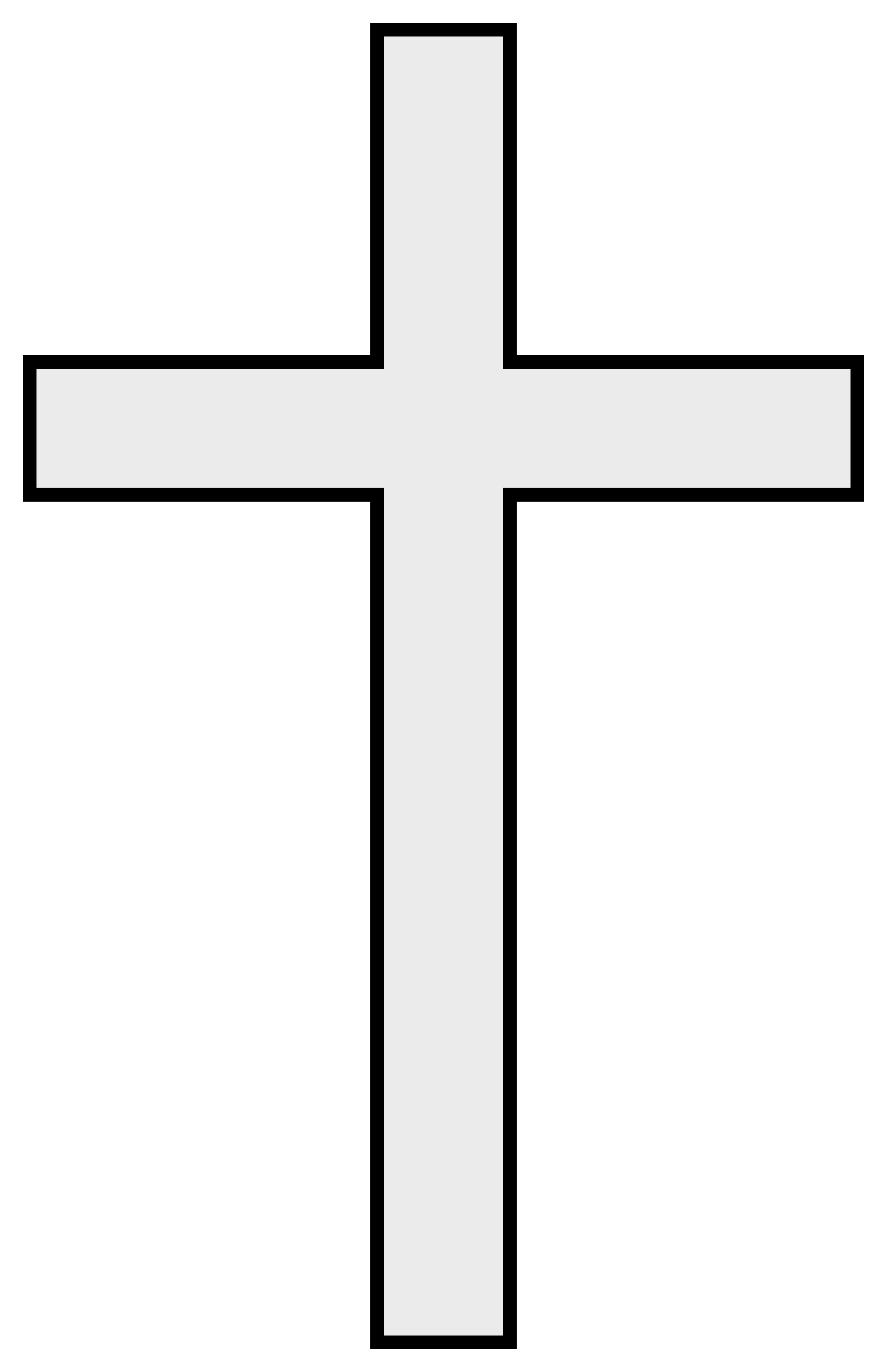 Manly cross clipart image freeuse stock Free photo: Cross - jesus, holy, cemetery - Creative Commons - CC0 ... image freeuse stock