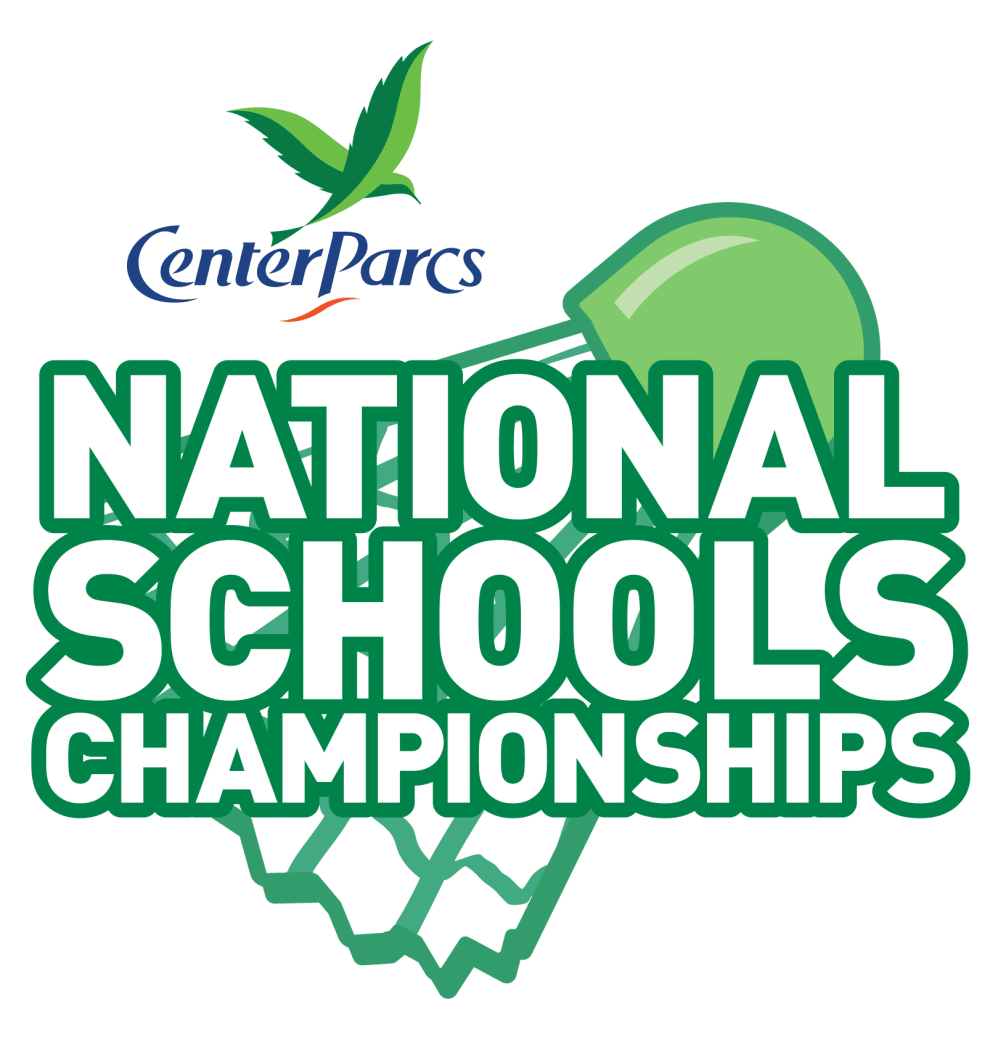 Center parcs logo clipart graphic freeuse stock BADMINTON England and Center Parcs continue innovative schools ... graphic freeuse stock