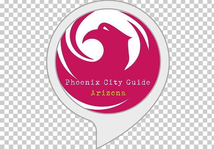Central city clipart graphic black and white library Central City Tempe Seal Logo PNG, Clipart, Arizona, Brand, Central ... graphic black and white library
