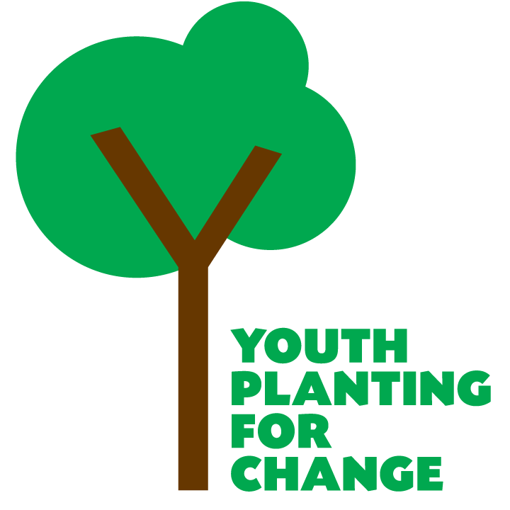 Central city clipart clipart free download CMHA Youth Planting For A Change | Central City - Clip Art Library clipart free download
