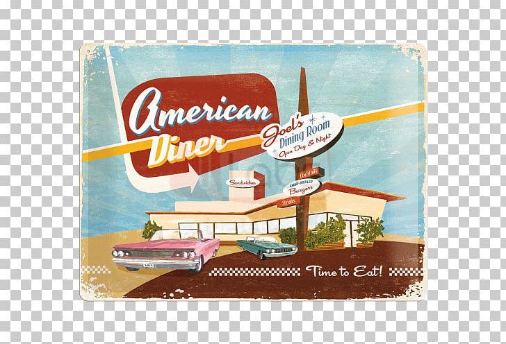 Central diner sign clipart image transparent stock Ice Cream Diner Dinner Cocktail Hot Dog PNG, Clipart, American ... image transparent stock