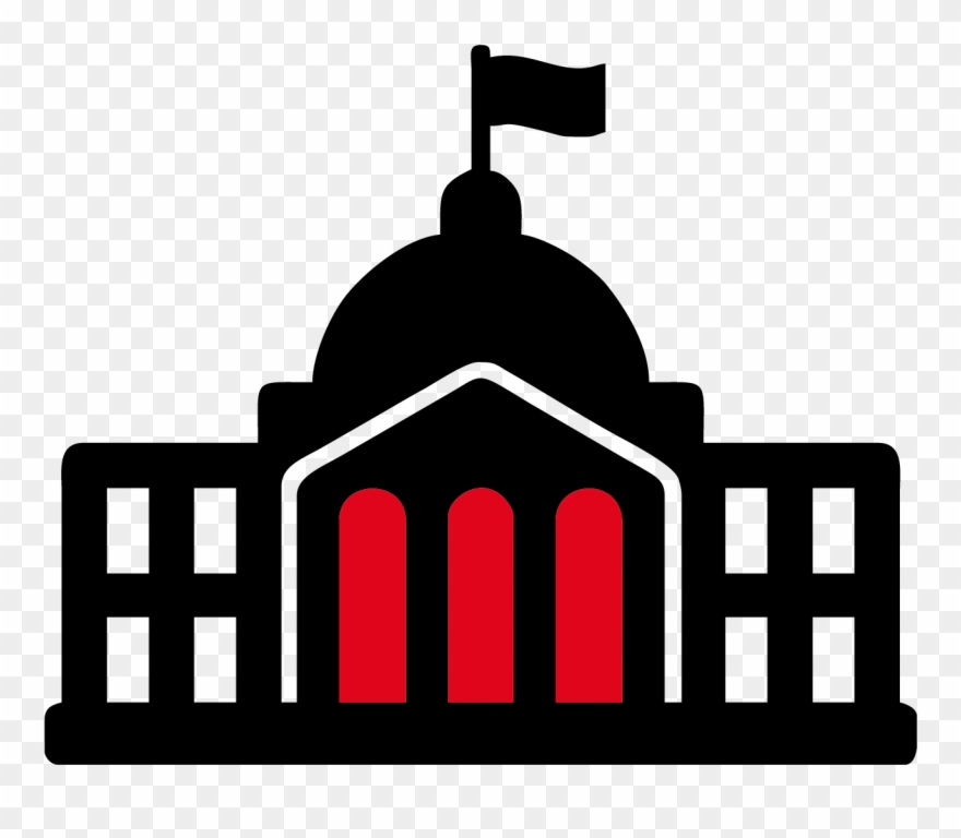 Central government clipart png royalty free Government Transparent Background - Government Building Clipart ... png royalty free