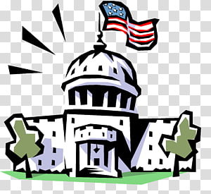 Central government clipart banner library Uncle Sam Federal government of the United States Tax Brother ... banner library