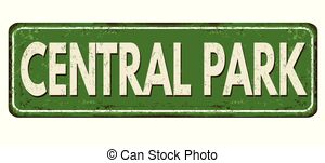 Central park clipart clip art library Central park Vector Clipart EPS Images. 444 Central park clip art ... clip art library