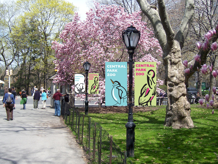 Central park zoo logo clipart clip art freeuse library Central park zoo logo clipart - ClipartFest clip art freeuse library