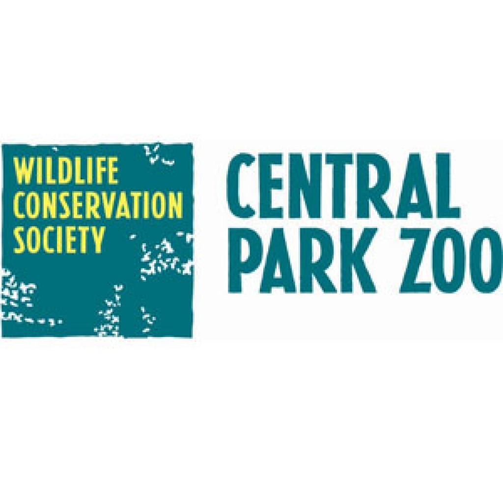 Central park zoo wildlife logo clipart svg transparent stock Index of /wp-content/uploads/2011/12 svg transparent stock