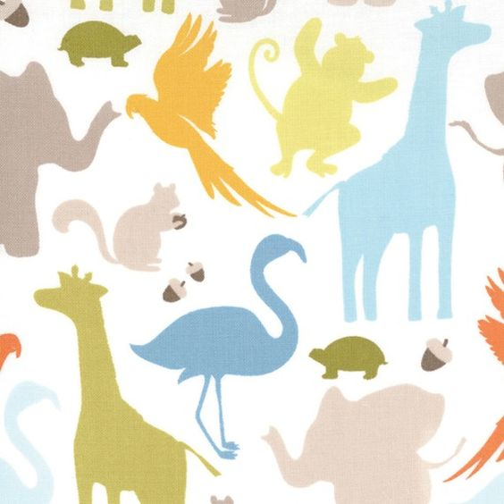 Central park zoo wildlife logo clipart clipart royalty free Central park, Zoos and Spain on Pinterest clipart royalty free