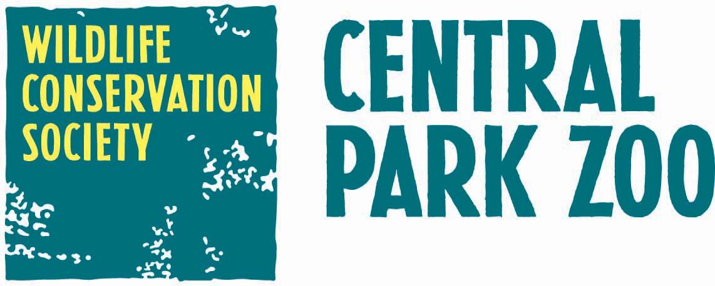 Central park zoo wildlife logo clipart jpg download Recreation jpg download