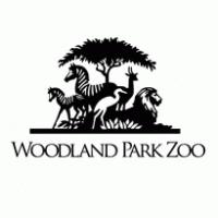 Central park zoo wildlife logo clipart jpg transparent download Zoo logo clipart - ClipartFest jpg transparent download