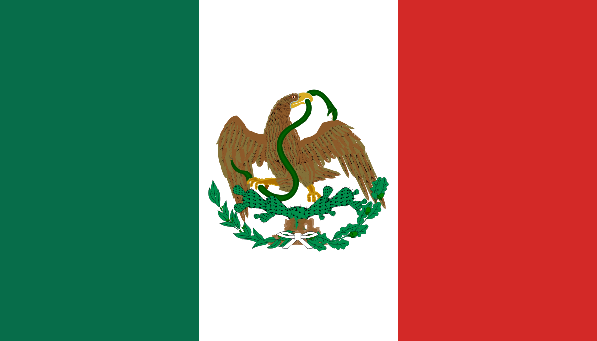 Mexico Picture | Free download best Mexico Picture on ClipArtMag.com svg library download