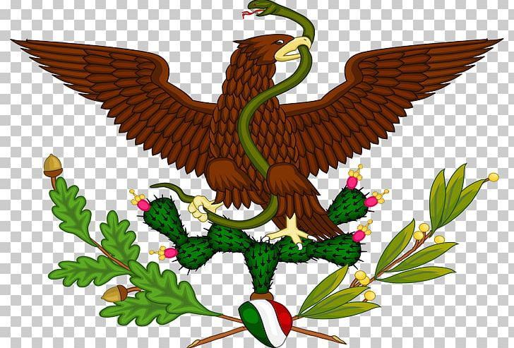 Second Federal Republic Of Mexico First Mexican Republic Centralist ... clip free