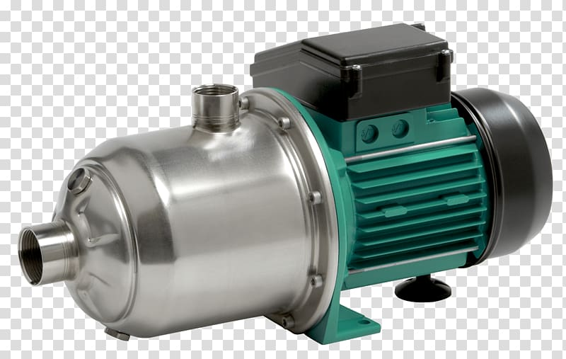 Centrifugal pump clipart jpg free stock Submersible pump WILO group Centrifugal pump Booster pump, jet ... jpg free stock
