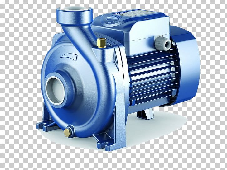 Centrifugal pump clipart jpg royalty free library Submersible Pump Centrifugal Pump Impeller Centrifugal Force PNG ... jpg royalty free library
