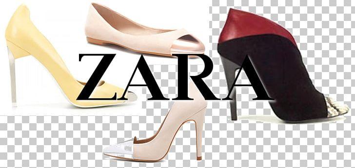 Unicentro Centro Comercial Santafé Zara Fashion Clothing PNG ... banner freeuse