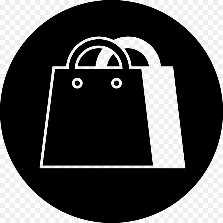 Shopping Cartoon clipart - Shopping, Retail, White, transparent clip art picture stock