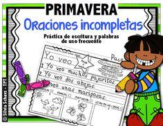 Centro de palabras de uso frecuente clipart clip art transparent download 141 Best Spanish Literacy Ideas images | Learning spanish, Bilingual ... clip art transparent download