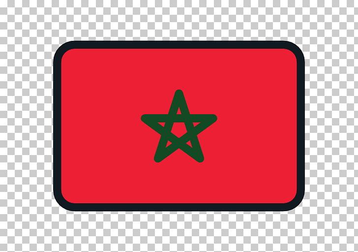 Centro de palabras de uso frecuente clipart png Centro comercial elección cine baku, bandera iran PNG Clipart | PNGOcean png